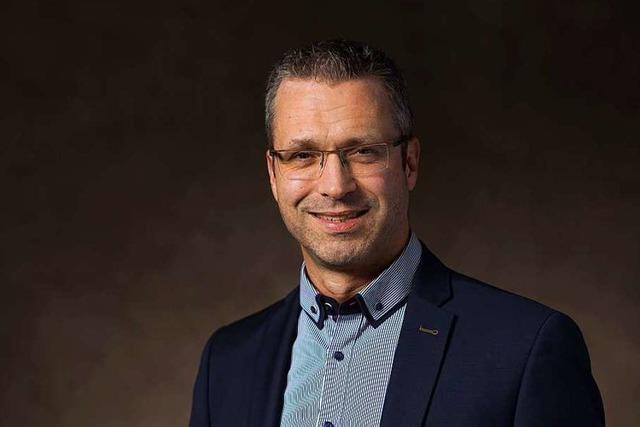 Peter Fendt (Offenburg)