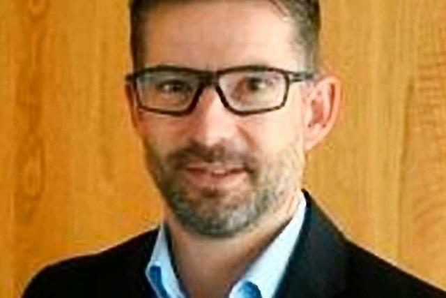 Tobias Gutgsell (Pfaffenweiler)