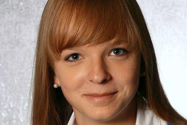 Alexandra Nothstein (Merdingen)