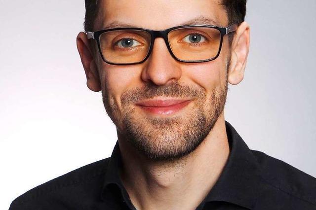 Christian Opitz (Rümmingen)