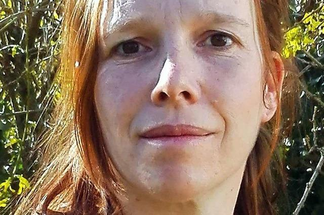 Susanne Vogler (Kirchzarten)