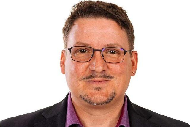 Stefan Rees (Teningen)