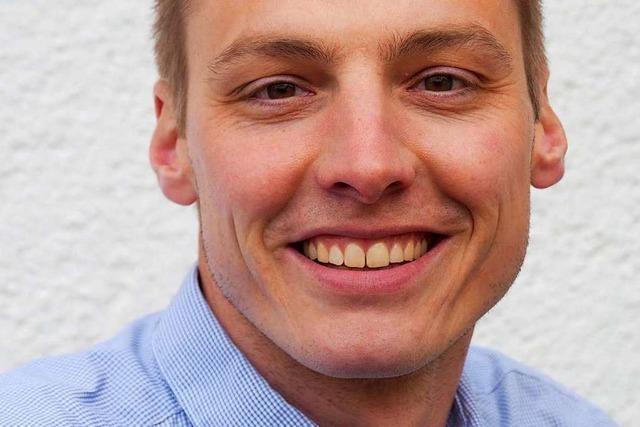 Florian Hofmeier (Hinterzarten)