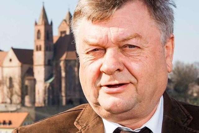 Hubert Lai (Breisach)