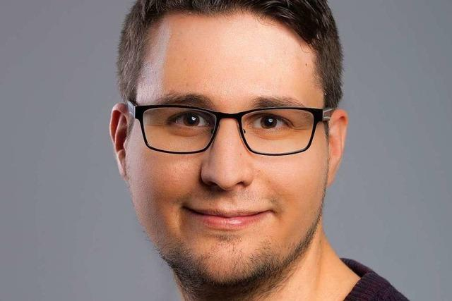 Daniel Götz (Freiburg)