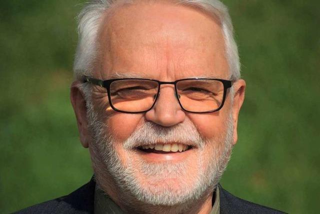 Hermann Pfahler (Hohberg)