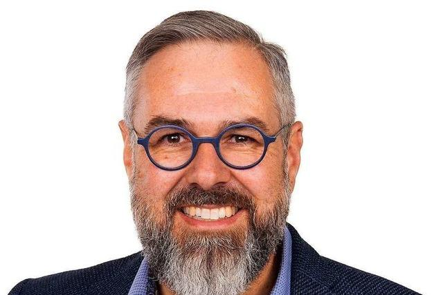 Michael Kefer (Teningen)