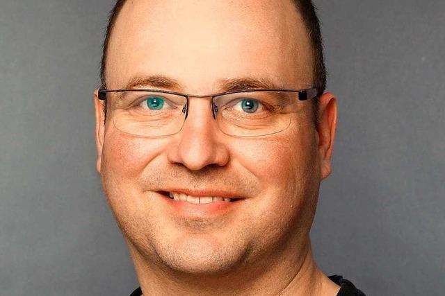 Torsten Herrmann (Breitnau)