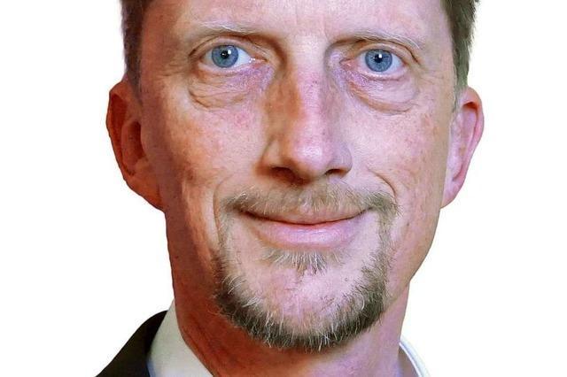 Markus Votteler (Emmendingen)
