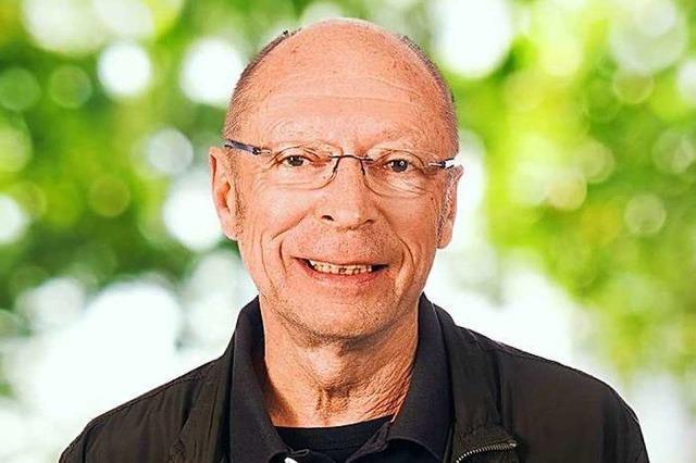 Kurt Hannusch (Emmendingen)