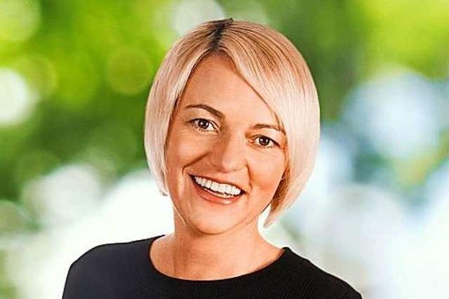 Ulrike Mertz (Emmendingen)