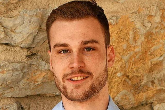 Vincent Pojer (Emmendingen)
