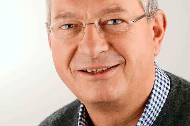 Bertold Schmidt (Bernau)