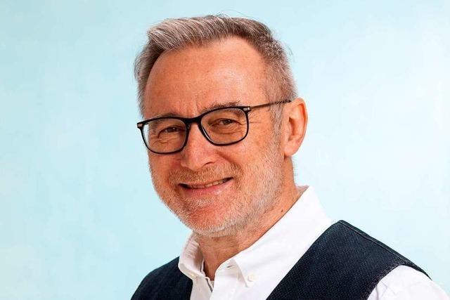 Holger Schneider (Offenburg)