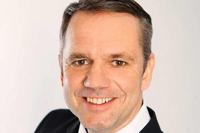 Marcel Kappeler (Neuenburg)