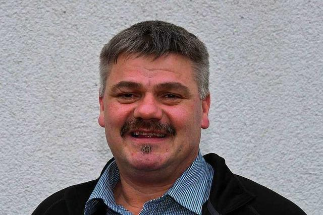Martin Wietzel (Utzenfeld)