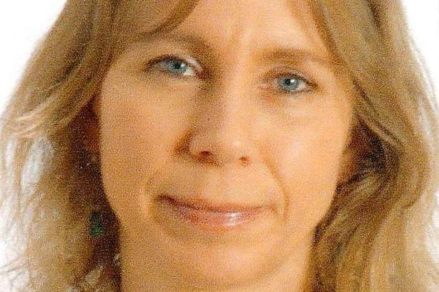 Suzanne Schotte (Freiburg)