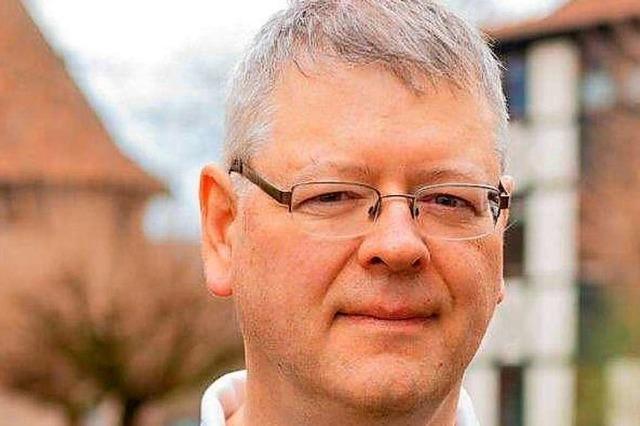 Stefan Hein (Bad Säckingen)