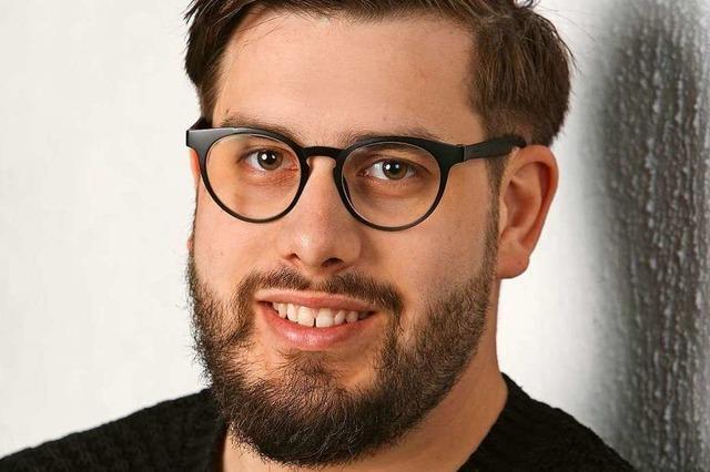 Philipp Simon (Lörrach)