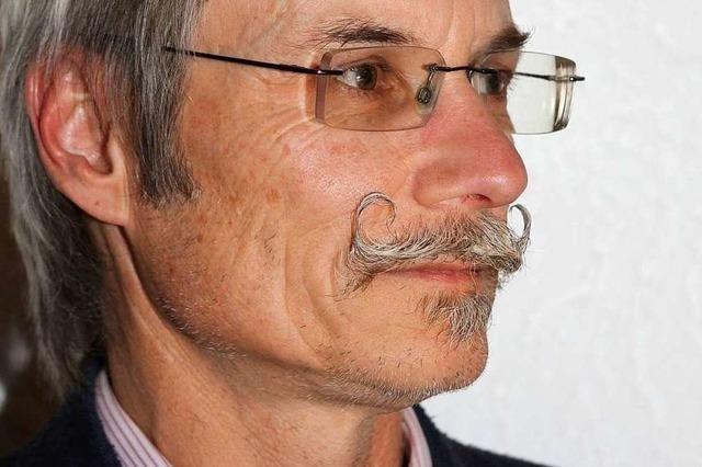 Michael Varga (Eisenbach)