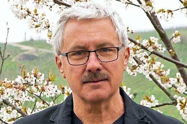 Alfred Braun (Ebringen)