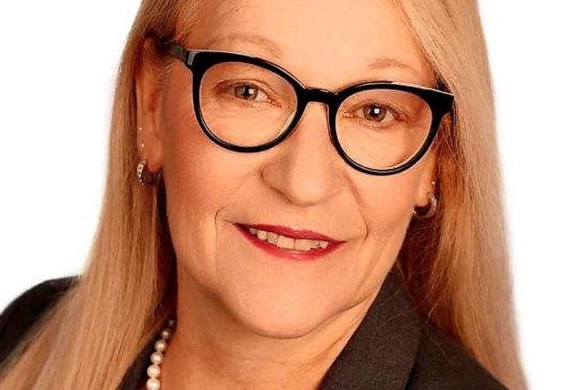 Karina Weiß (Bad Säckingen)