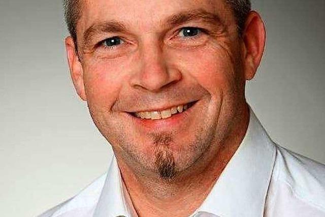Gerd Furtwängler (Lahr)