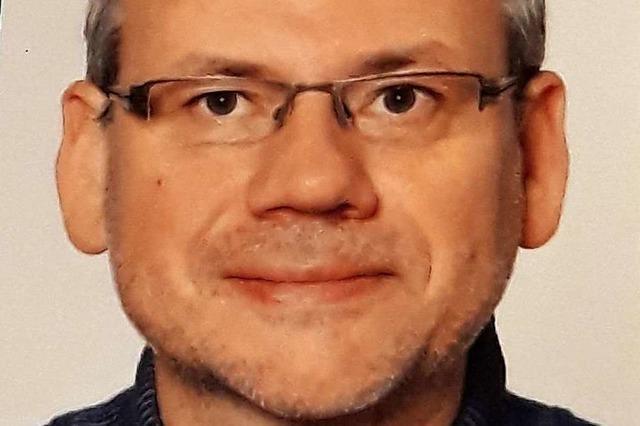 Ralf Neumann (Neuried)