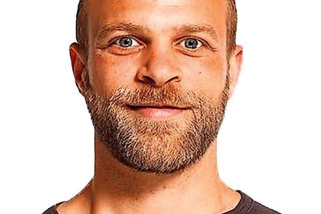 Tobias Dold (Emmendingen)