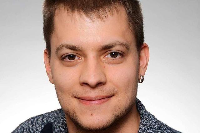 Matthias Vetterer (Schuttertal)
