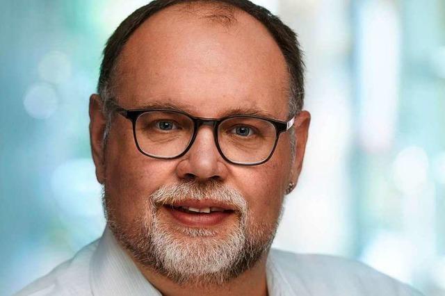 Berthold Nopper (Waldkirch)