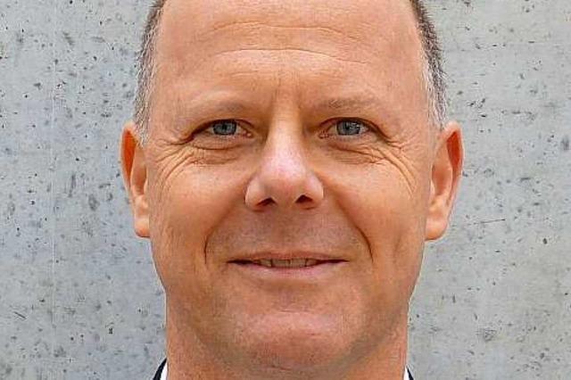 Martin Wissert (Wyhl)
