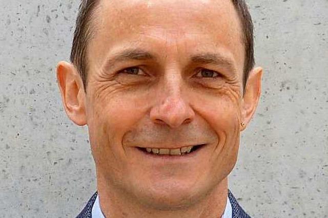 Dietmar Schwörer (Wyhl)