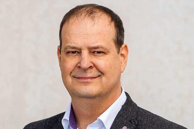 Eric Schmidt (Freiburg)