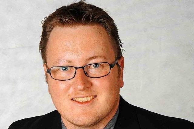 Andreas Matt (Rickenbach)