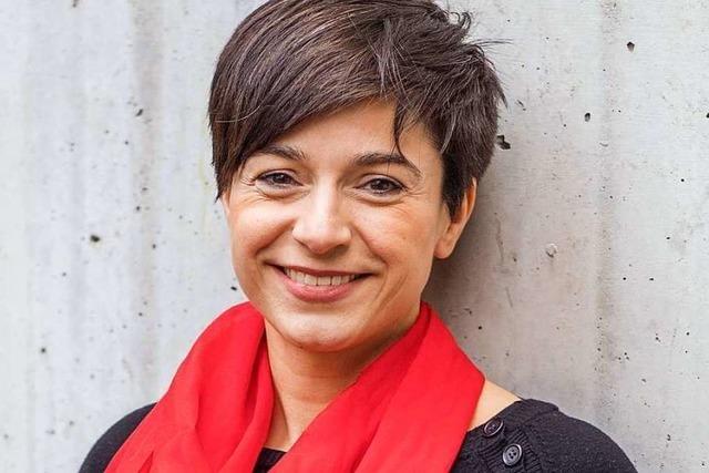 Jana Kempf (Freiburg)