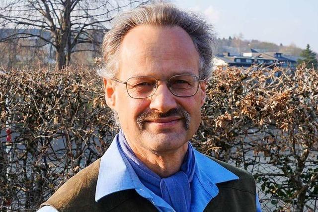 Paul König (Görwihl)