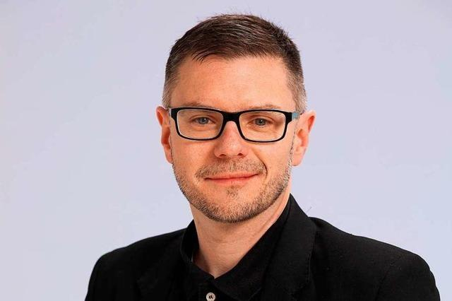 Richard Groß (Offenburg)