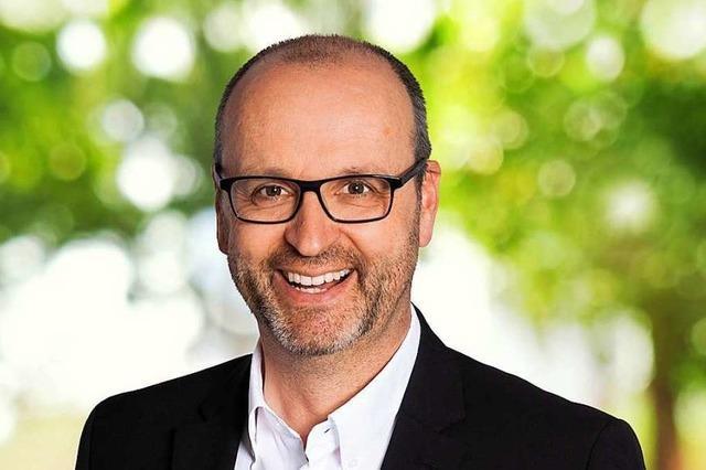 Ralf Dieter Stumpf (Kenzingen)