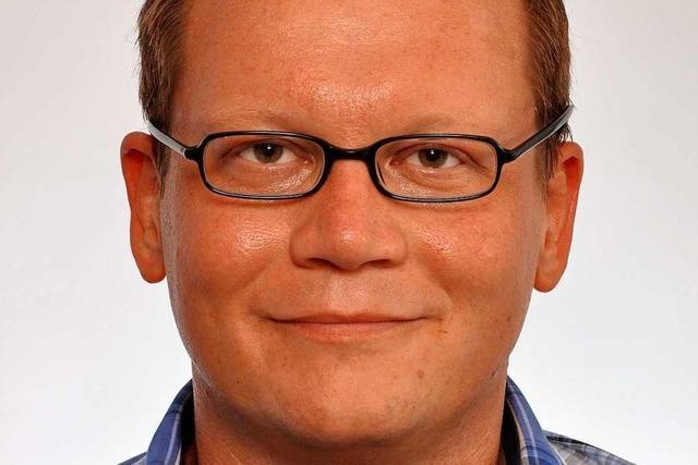 Björn Schmidt (Freiburg)