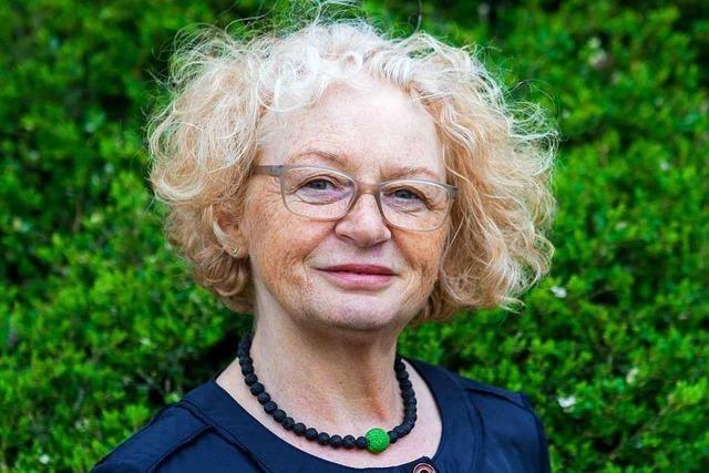 Gisela Wieczorek (Ettenheim)