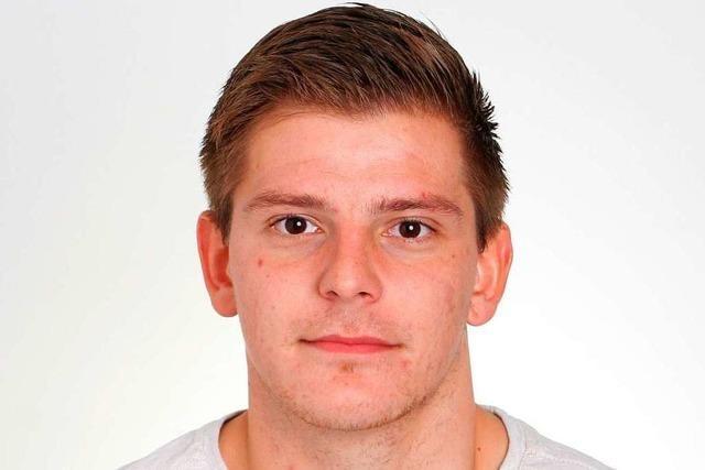 Timo Leibiger (Neuried)