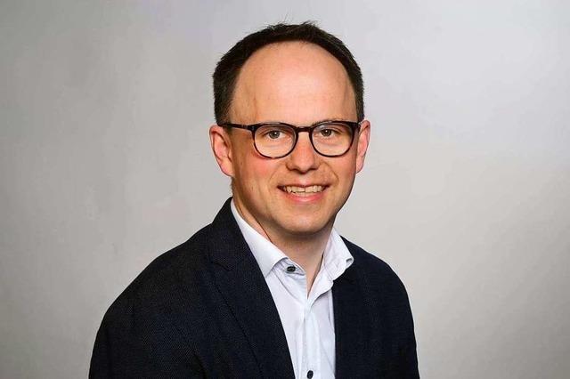 Sebastian Berblinger (Herbolzheim)
