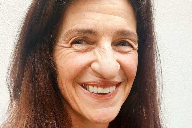Petra Schneider (Freiburg)