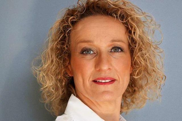 Petra Göhl (Steinen)