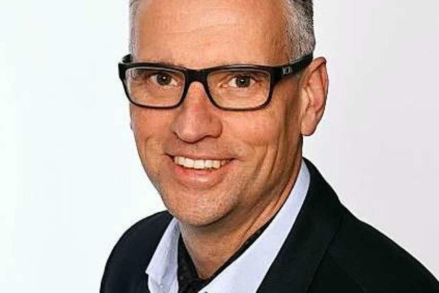 Dr. Thomas Breyer-Mayländer (Ettenheim-Ettenheimmünster)