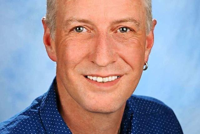 Thomas Döbele (Wehr)