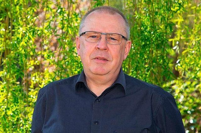 Bernhard Bodack (Eimeldingen)