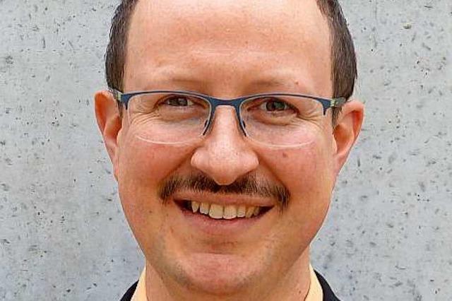 Jürgen Tobias (Wyhl)