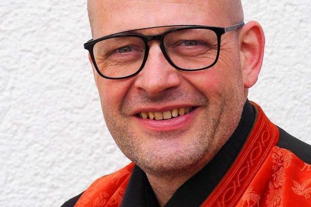 Peter Gutzweiler (Hinterzarten)